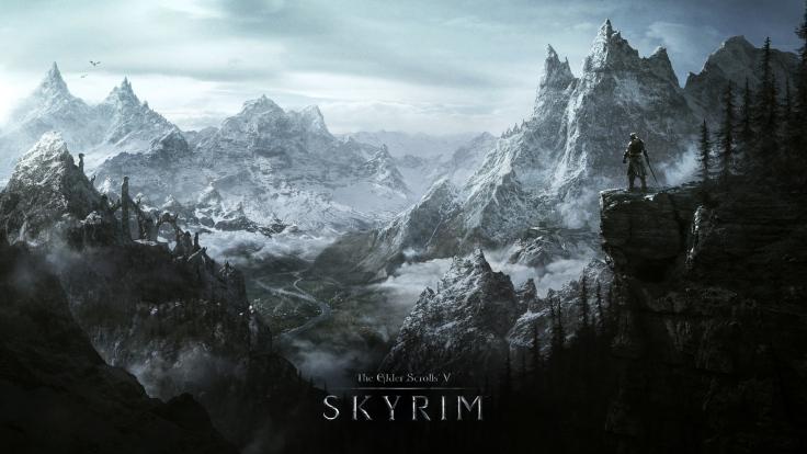 skyrim_world_rocks_winter_cold_the_elder_scrolls_v_skyrim_2244_1920x1080