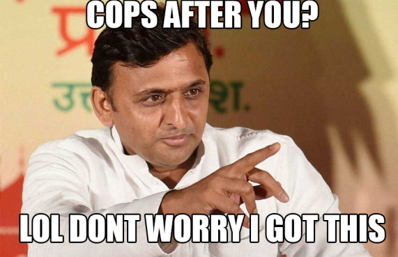 akhilesh-approves