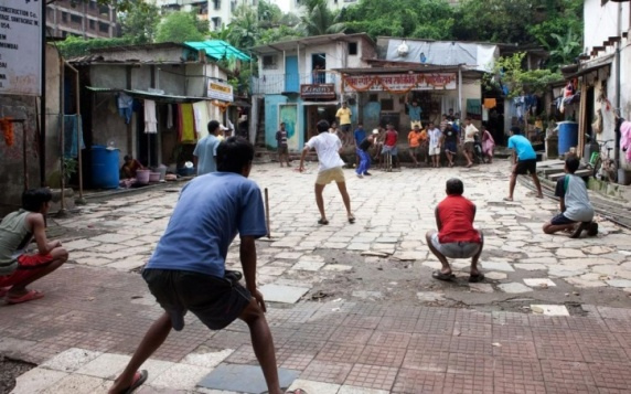 desi-gully-cricket