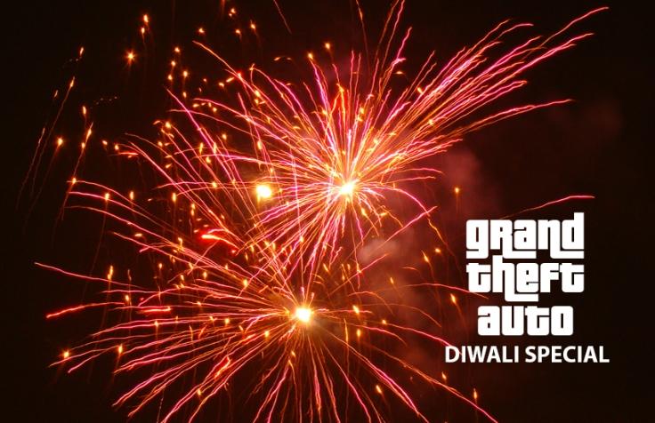 gta-diwali-style